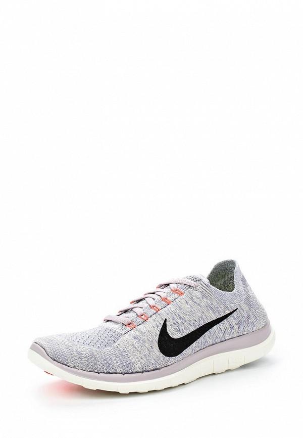 Женские кроссовки Nike (Найк) 717076-505