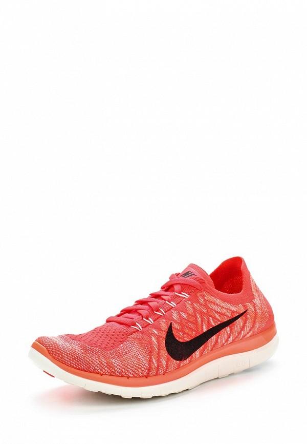Женские кроссовки Nike (Найк) 717076-602