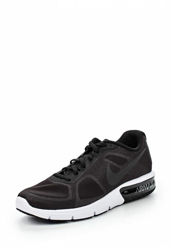Женские кроссовки Nike (Найк) 719916-008