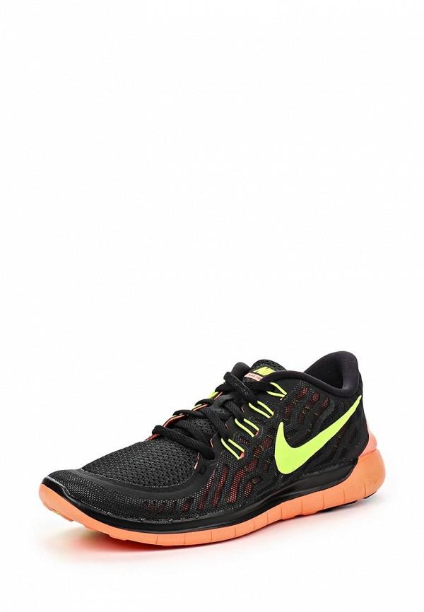 Женские кроссовки Nike (Найк) 724383-012