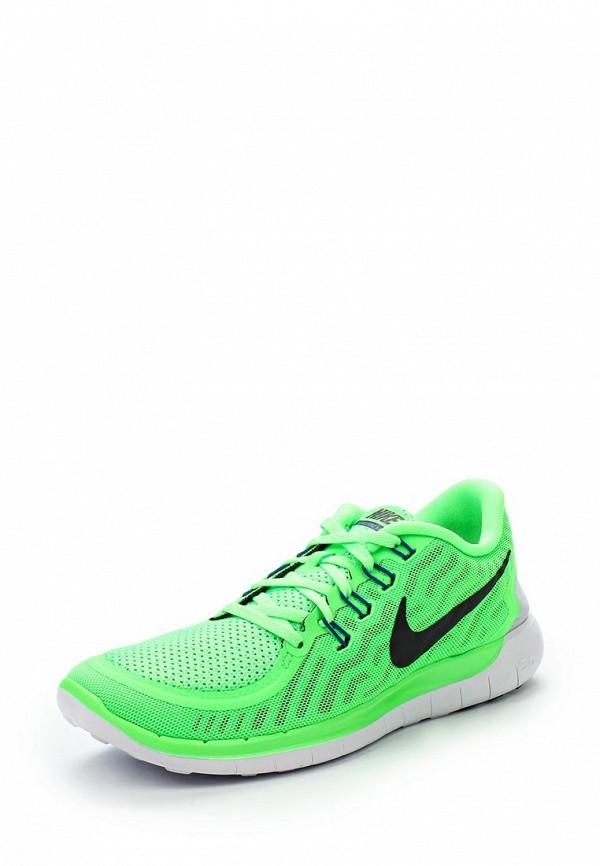 Женские кроссовки Nike (Найк) 724383-300
