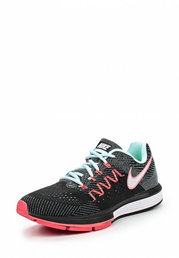 Женские кроссовки Nike (Найк) 724389-401