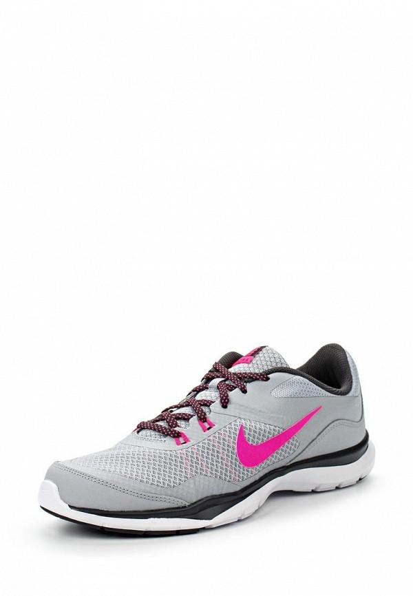 Женские кроссовки Nike (Найк) 724858-017
