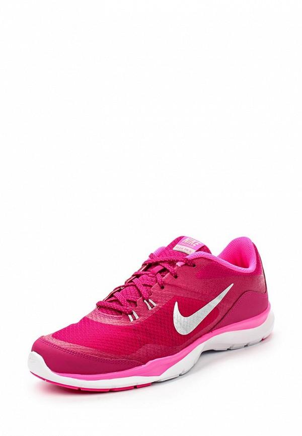 Кроссовки Nike WMNS NIKE FLEX TRAINER 5