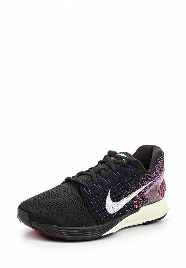 Женские кроссовки Nike (Найк) 747356-005