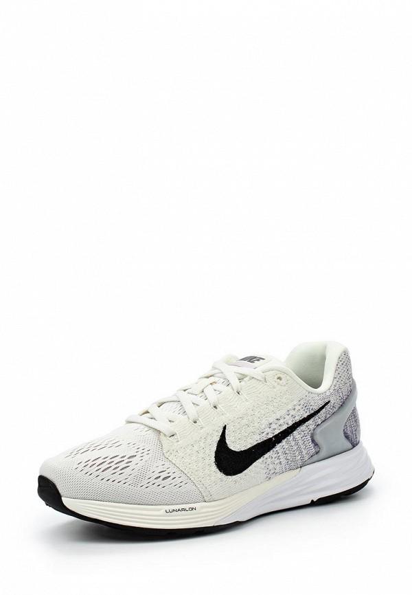 Женские кроссовки Nike (Найк) 747356-101