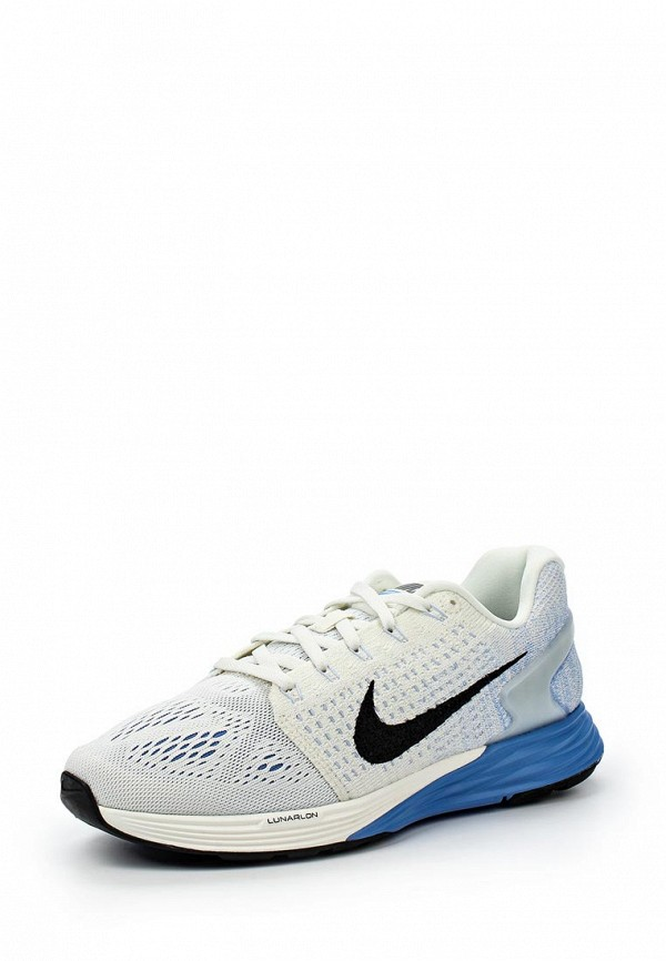 Женские кроссовки Nike (Найк) 747356-104
