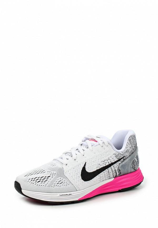 Женские кроссовки Nike (Найк) 747356-106