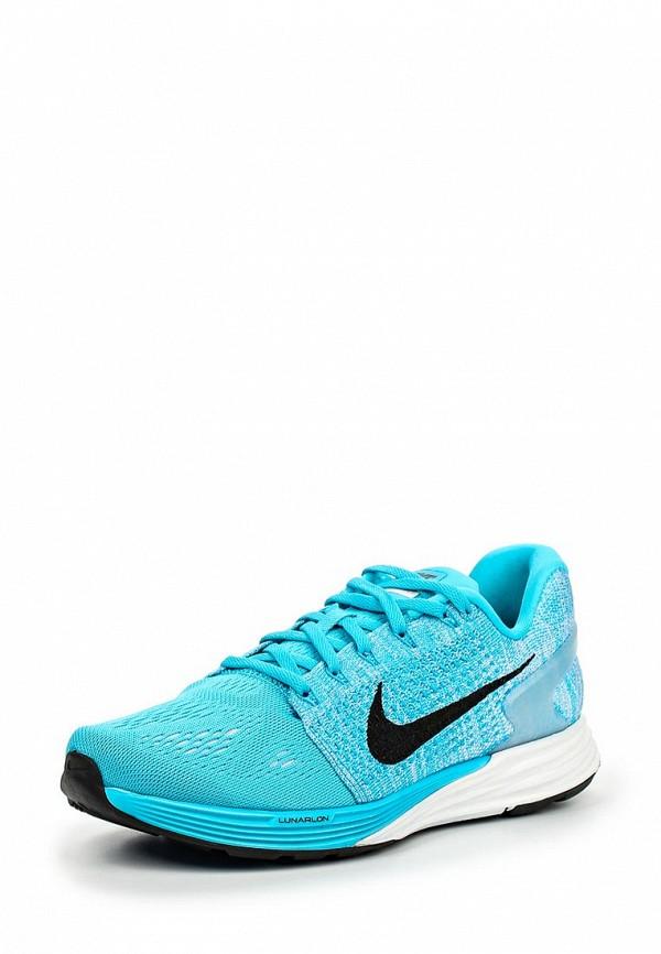 Женские кроссовки Nike (Найк) 747356-401