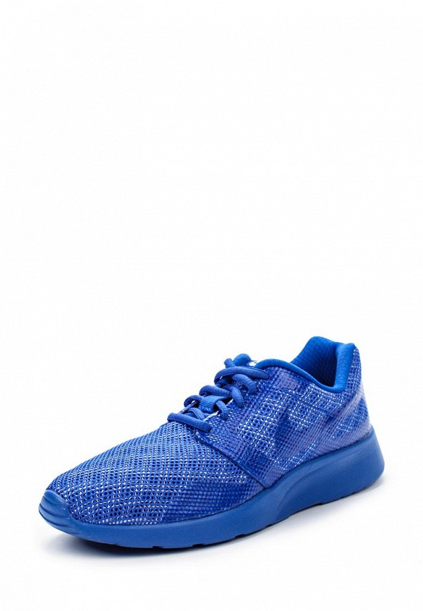 Женские кроссовки Nike (Найк) 747495-442