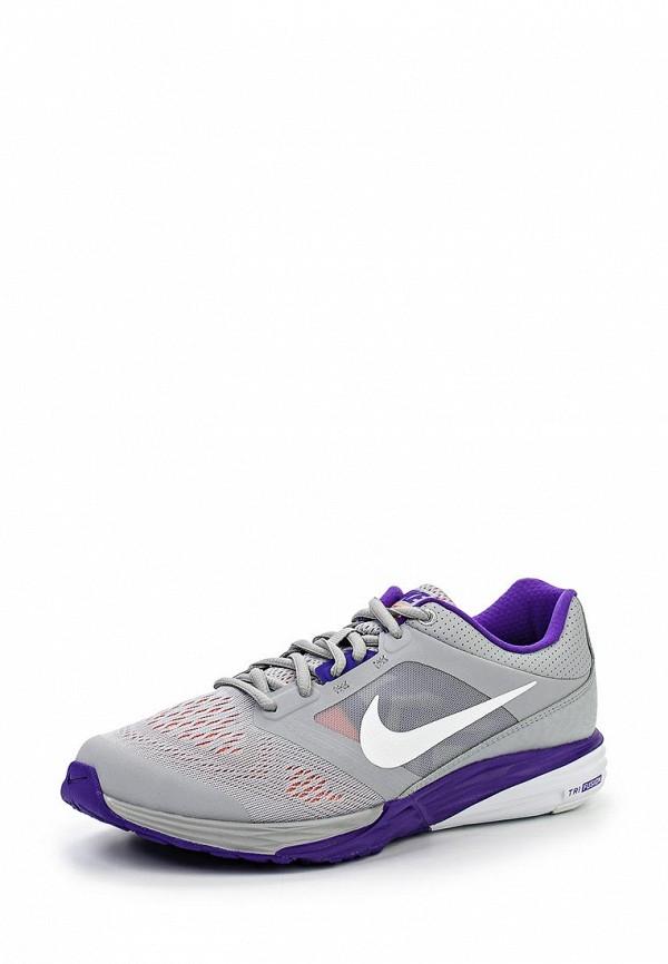 Женские кроссовки Nike (Найк) 749176-009