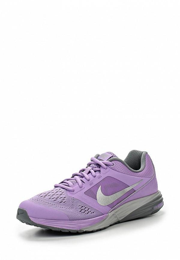 Женские кроссовки Nike (Найк) 749176-502
