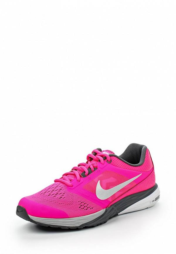 Женские кроссовки Nike (Найк) 749176-601