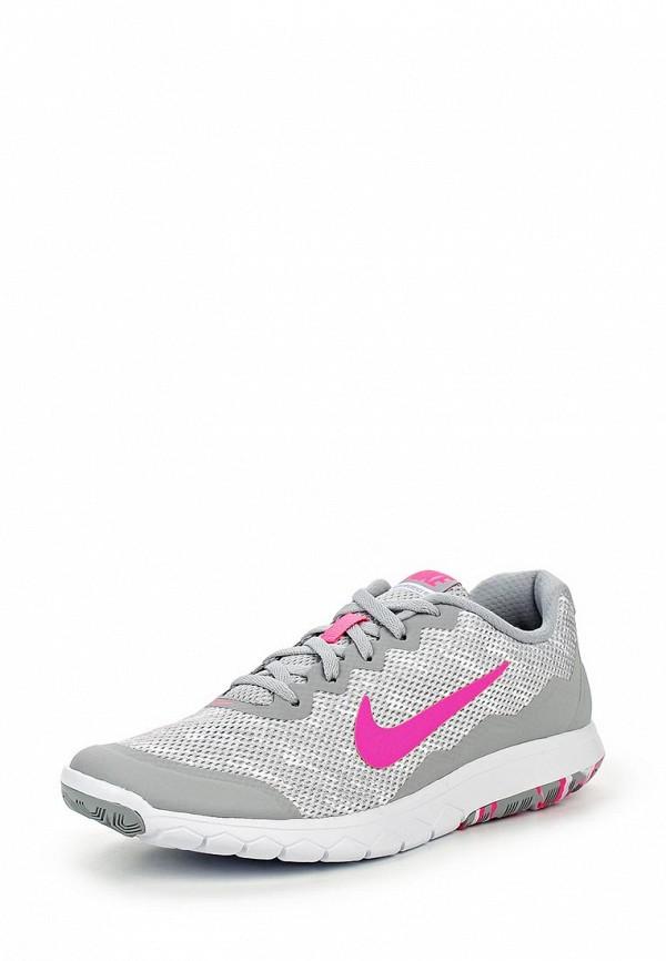 Женские кроссовки Nike (Найк) 749177-102