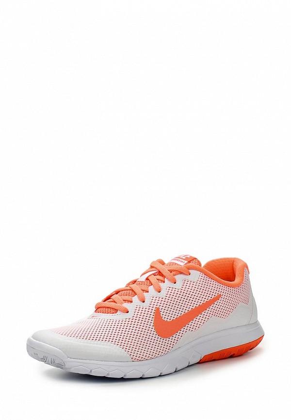 Женские кроссовки Nike (Найк) 749178-101