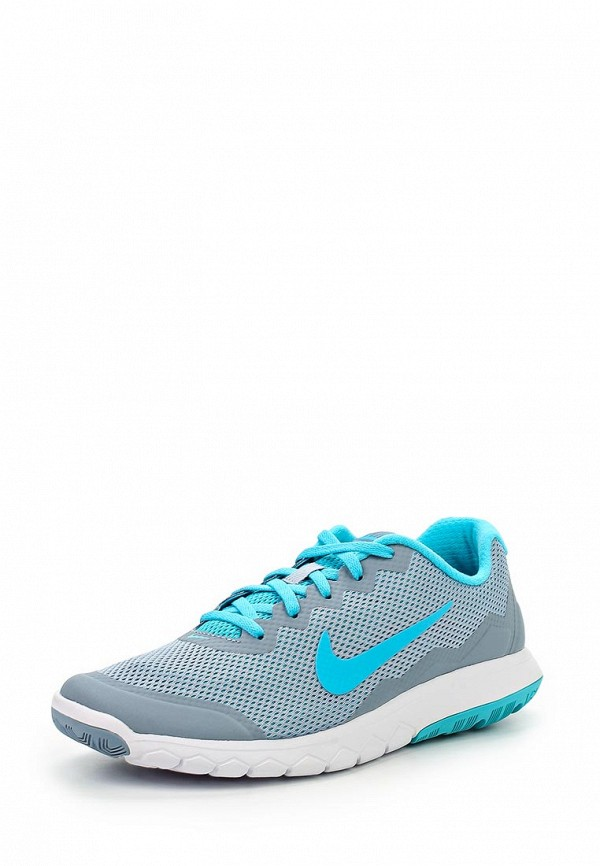 Женские кроссовки Nike (Найк) 749178-404