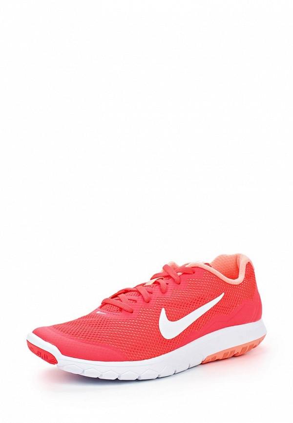 Женские кроссовки Nike (Найк) 749178-602