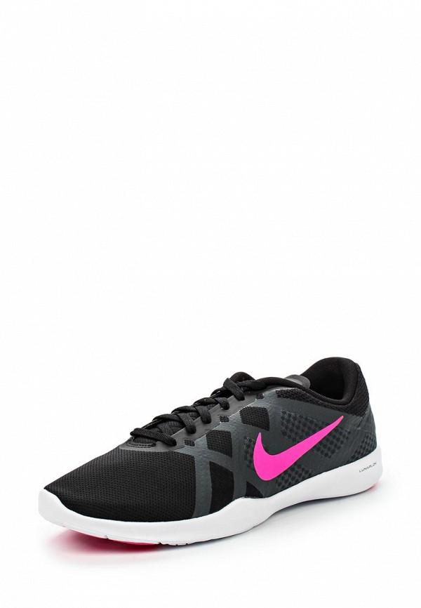 Женские кроссовки Nike (Найк) 749183-005