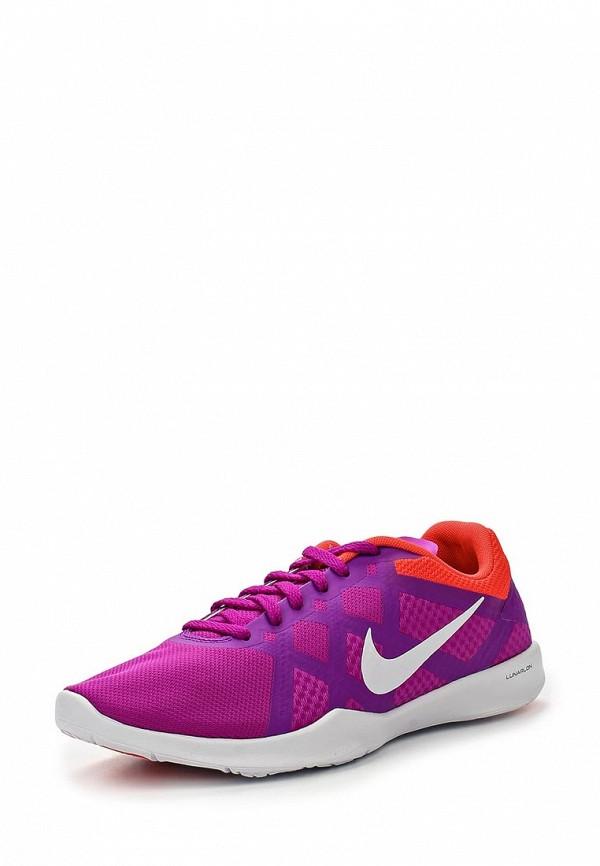 Женские кроссовки Nike (Найк) 749183-501