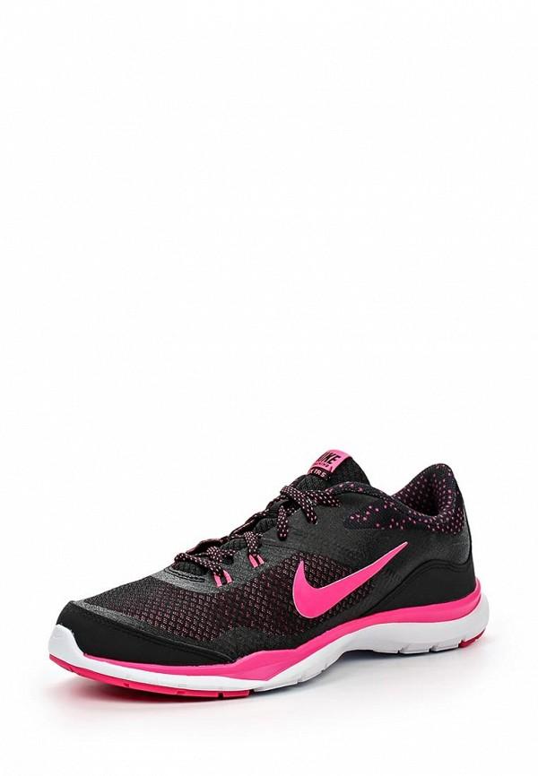 Женские кроссовки Nike (Найк) 749184-018