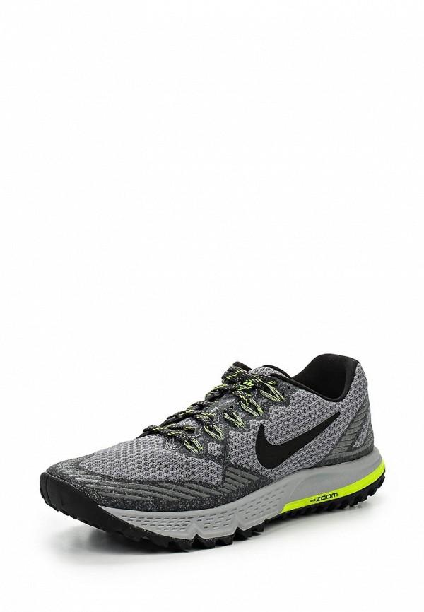 Женские кроссовки Nike (Найк) 749337-005