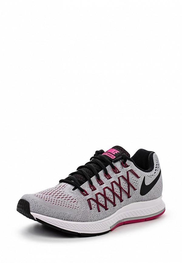 Женские кроссовки Nike (Найк) 749344-006