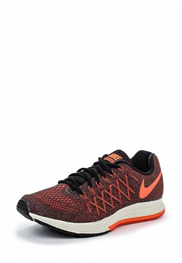 Кроссовки Nike WMNS NIKE AIR ZOOM PEGASUS 32