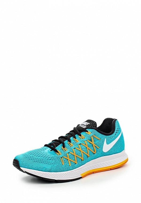 Женские кроссовки Nike (Найк) 749344-401