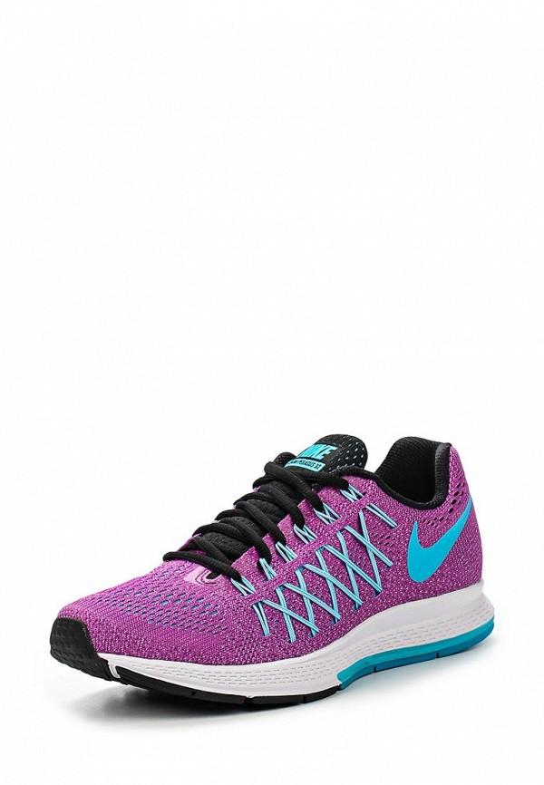Женские кроссовки Nike (Найк) 749344-501