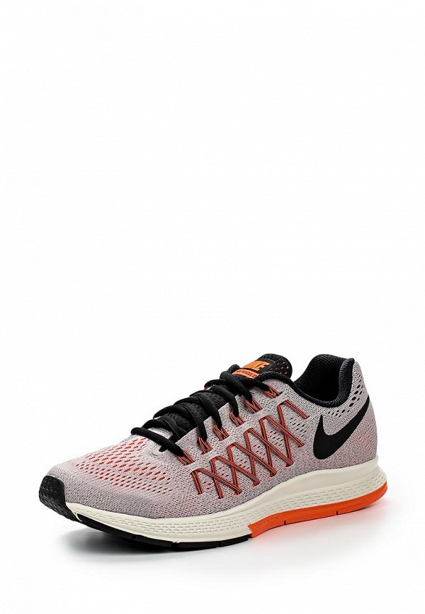 Женские кроссовки Nike (Найк) 749344-508