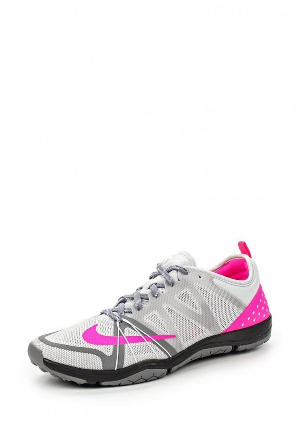 Женские кроссовки Nike (Найк) 749421-010