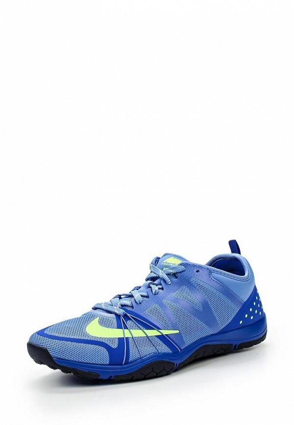 Женские кроссовки Nike (Найк) 749421-403