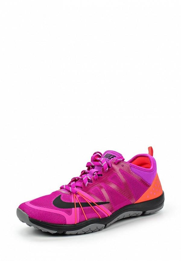 Женские кроссовки Nike (Найк) 749421-501