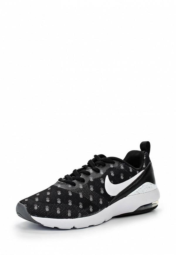 Женские кроссовки Nike (Найк) 749511-004
