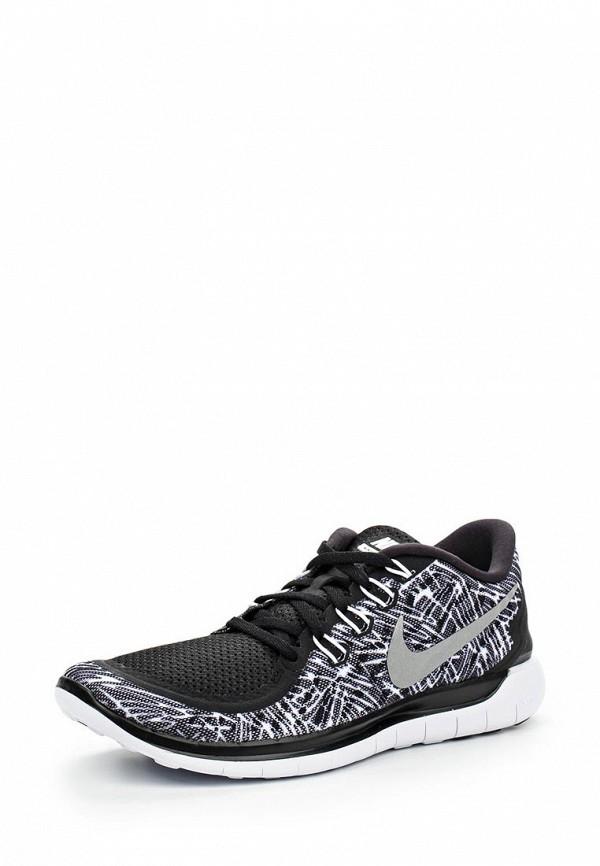 Женские кроссовки Nike (Найк) 749593-001