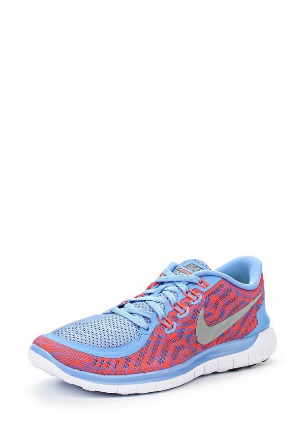 Женские кроссовки Nike (Найк) 749593-408