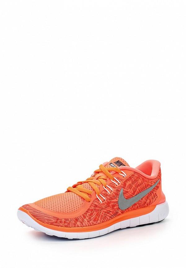 Женские кроссовки Nike (Найк) 749593-800