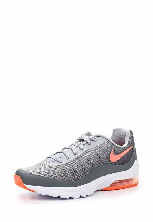 Женские кроссовки Nike (Найк) 749862-080