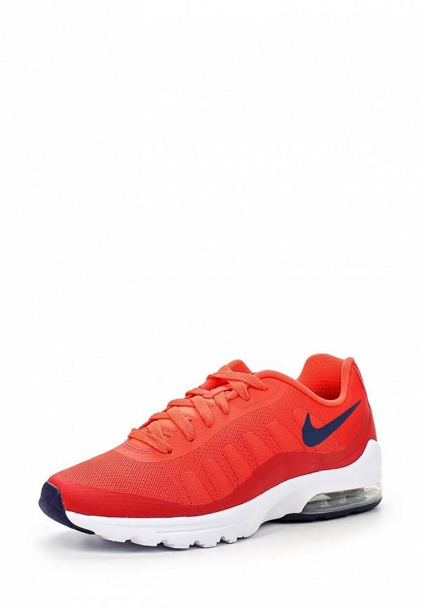 Женские кроссовки Nike (Найк) 749862-646