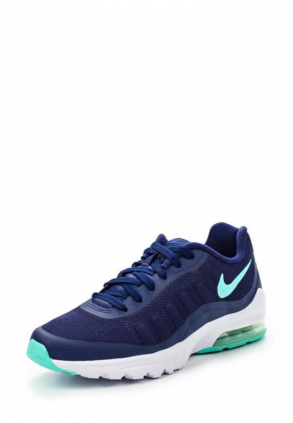 Женские кроссовки Nike (Найк) 749866-434