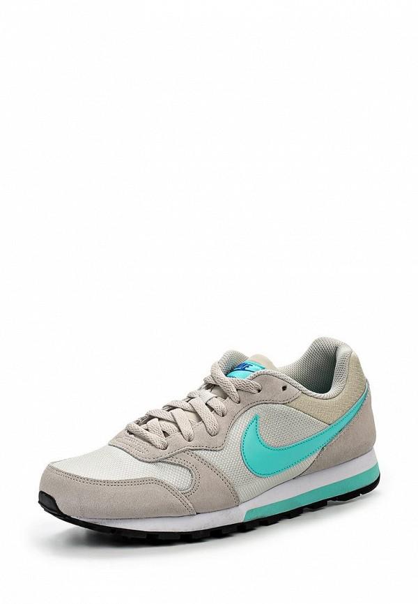 Женские кроссовки Nike (Найк) 749869-034