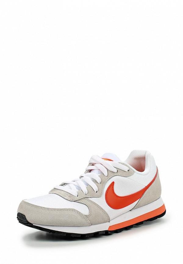 Женские кроссовки Nike (Найк) 749869-188