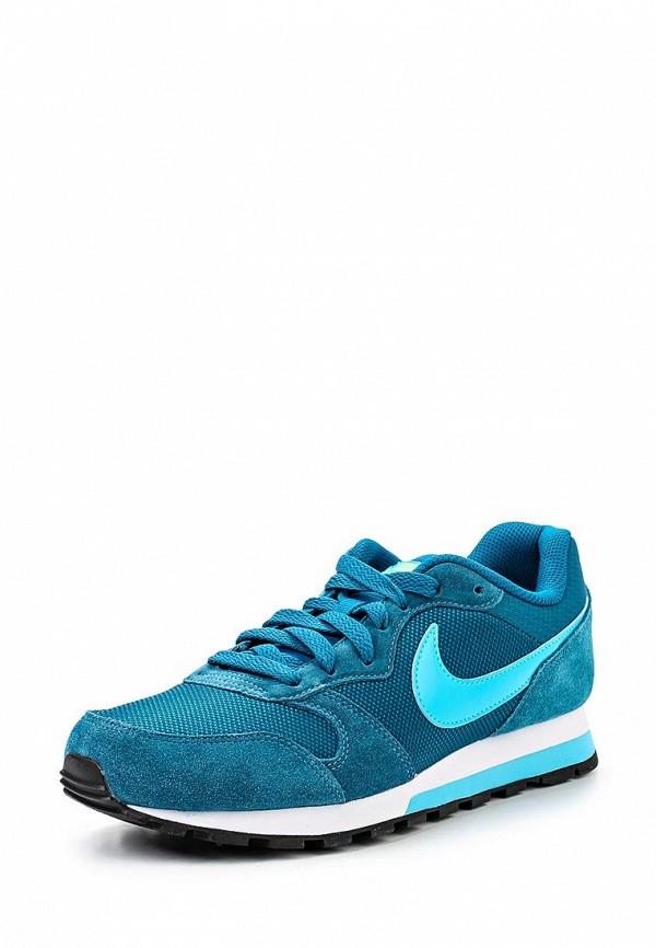 Женские кроссовки Nike (Найк) 749869-343