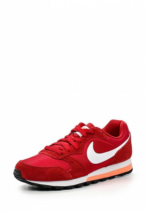 Женские кроссовки Nike (Найк) 749869-618