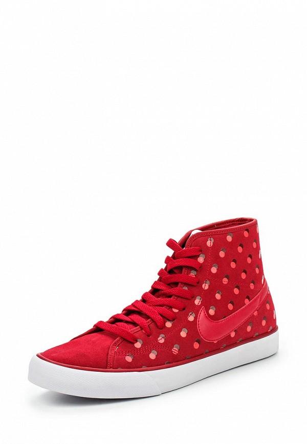 Кеды Nike 768866-668