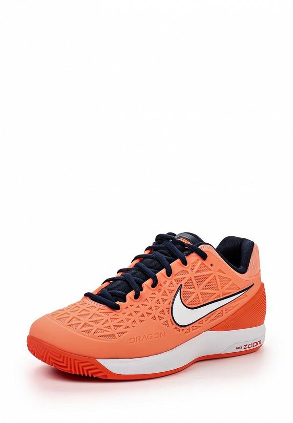 Женские кроссовки Nike (Найк) 776510-646