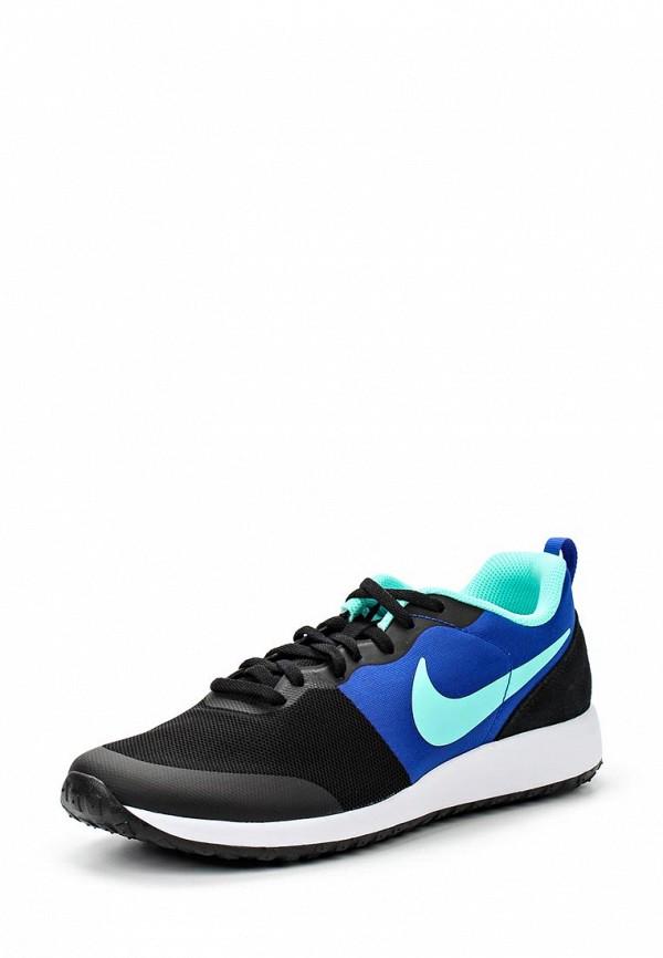 Женские кроссовки Nike (Найк) 801781-034