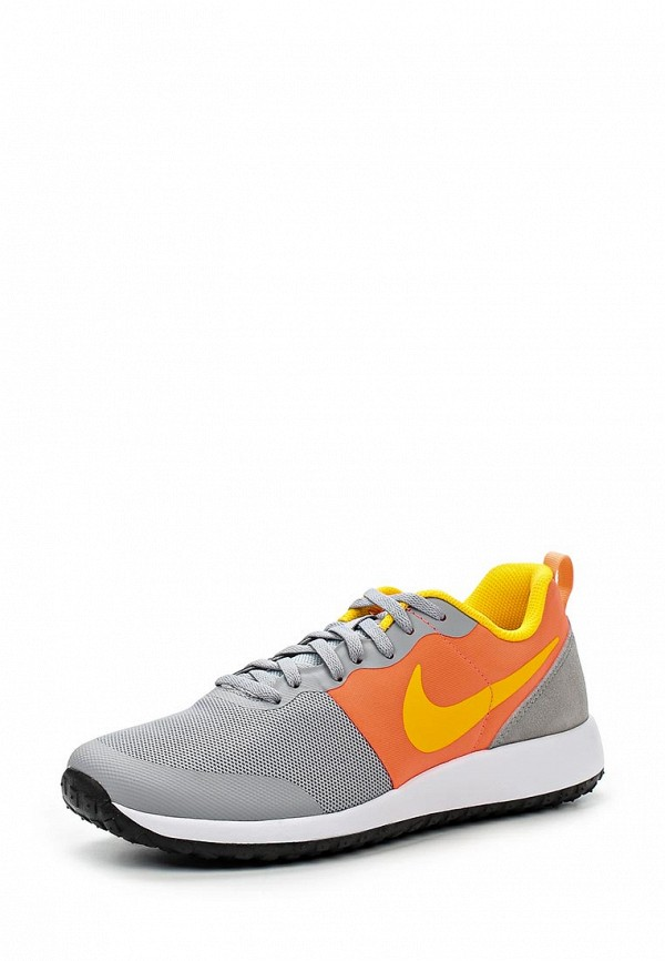 Женские кроссовки Nike (Найк) 801781-078