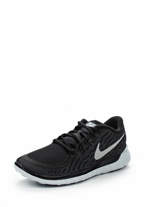 Женские кроссовки Nike (Найк) 806575-001