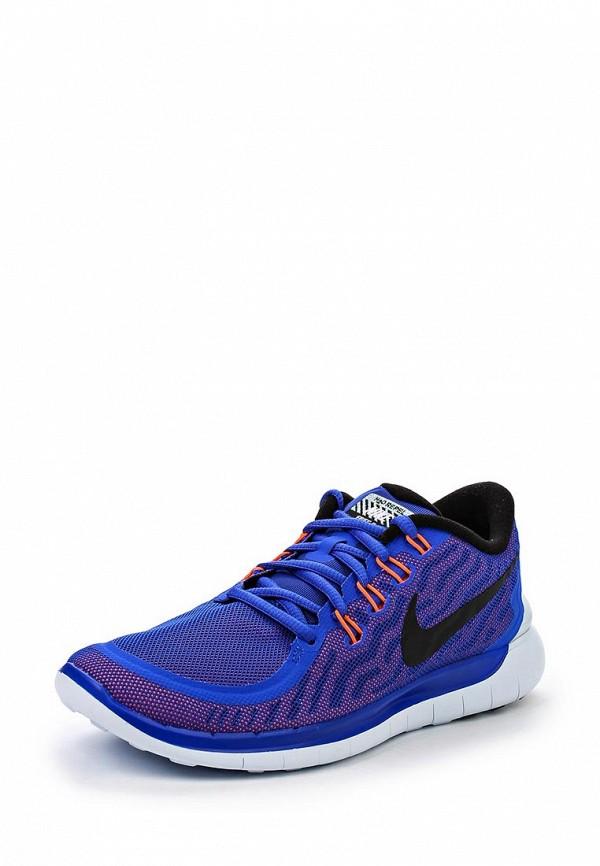 Женские кроссовки Nike (Найк) 806575-408